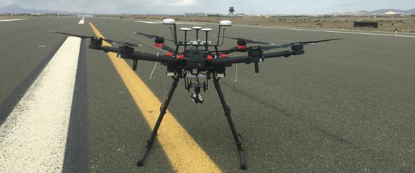 canard-drones